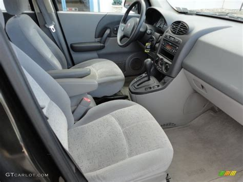 how it works cars 2002 saturn vue interior lighting 2002 saturn vue v6 awd interior photo 54932525 gtcarlot com