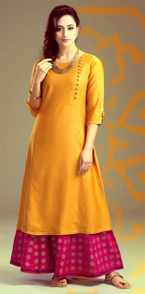 karachi pattern kurti images exclusive pakistani kurta designs 2016 for women 5
