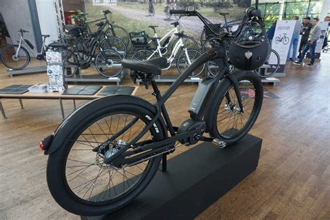 E Bike Cruiser by Electra 2018 Neue Cruiser E Bikes Aus Amerika Pedelecs