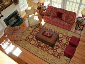 Livingroom Area Rugs Photos Hgtv