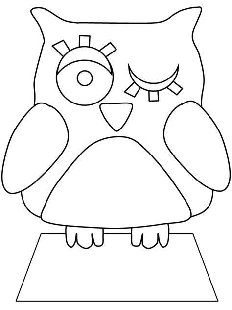 coloring pages cute owls cute owl coloring pages az coloring pages