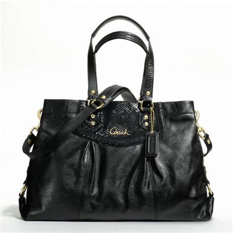 couch handbags vera bradley handbags september 2015