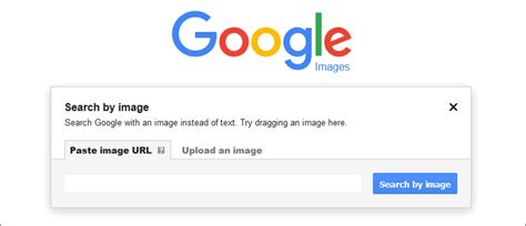 google images won t expand advanced google images search tips and tricks