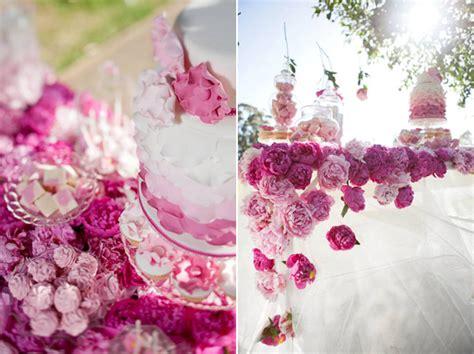 pink peonies wedding pretty pink peonies