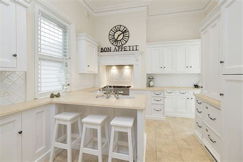white kitchen pictures ideas all white kitchen ideas kitchen and decor