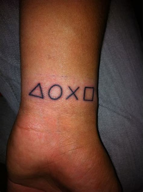 xbox tattoo ideas 106 best images about tattoos on pinterest rainbow roses
