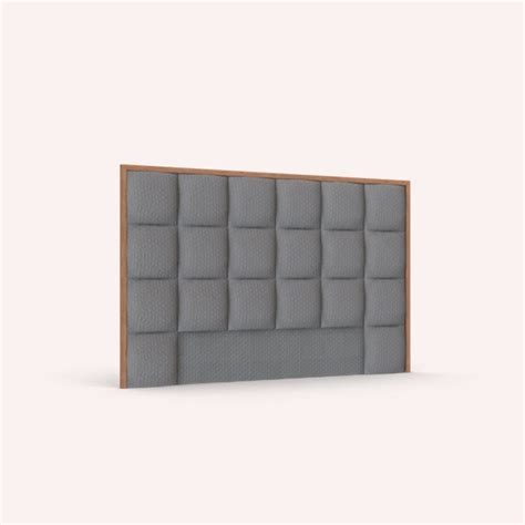 Doormat Headboard by Headboards Furniture Coco Mat