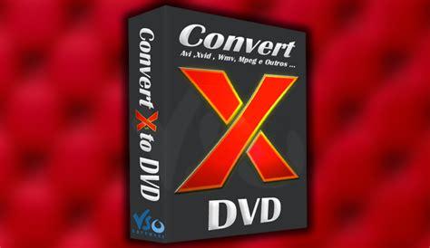 convertxtodvd version 4 full free download serial key full free download vso convertxtodvd 4 keygen abreosenma