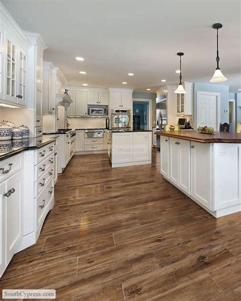 porcelain tile flooring for kitchen best 25 porcelain wood tile ideas on ceramic