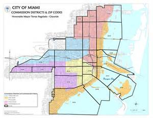 Dade County Zip Code Map by Pin Miami Dade County Zip Code Map On Pinterest