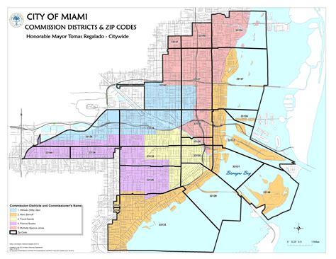 miami zip code map 28 miami zip code map zip codes in florida miami and