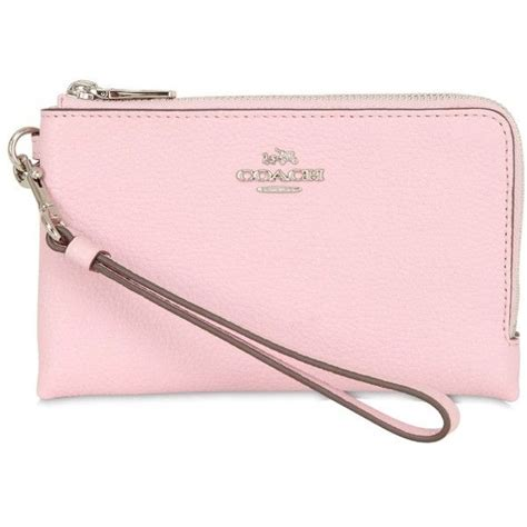 Coach Wallet For By Bagladies 17 best ideas about coach wallet on coach bags