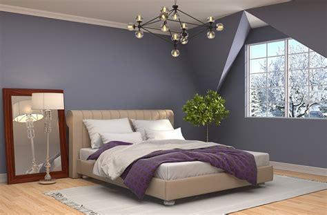 schlafzimmergestaltung ideen ideen zur schlafzimmergestaltung