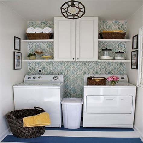 converting powder room to full bath half bathroom with laundry brightpulse us