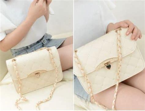 Fmtp028 Tas Wanita Cantik Impo tas wanita import korea cantik model terbaru murah