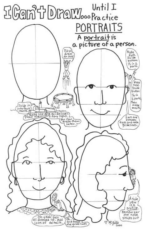 the drawing lesson a graphic novel that teaches you how to draw how to draw faces like a renaissance master drawing