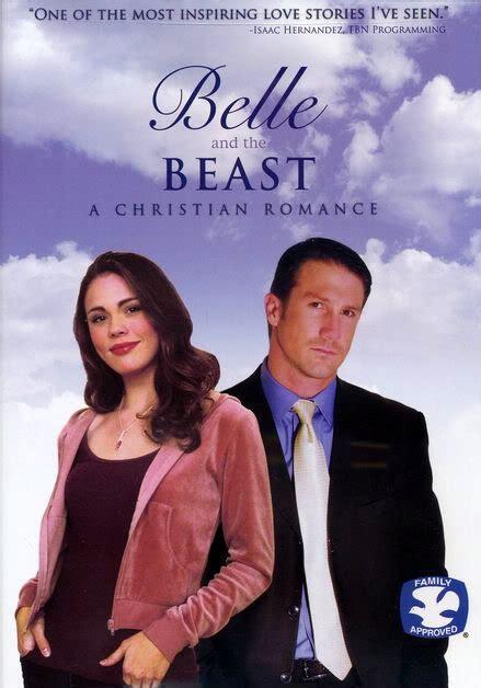 film original sin tradus in romana belle and the beast a christian romance 2007 filme