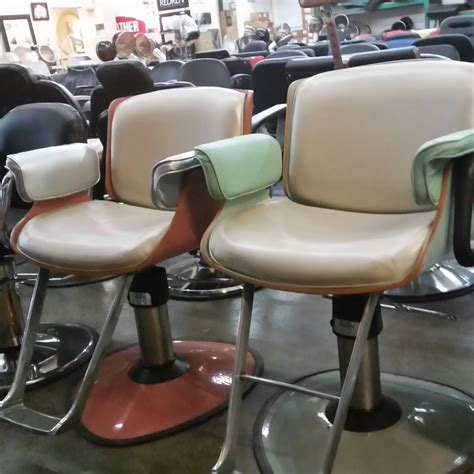 barber chair glasgow 100 belmont electric barber chair takara belmont