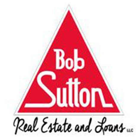 bob housing loan bob sutton real estate loans in poplar bluff mo 63901 citysearch