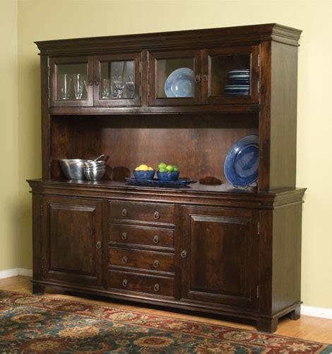 Chase Sofas Natural Living Furniture Wooden Sheesham Hardwood