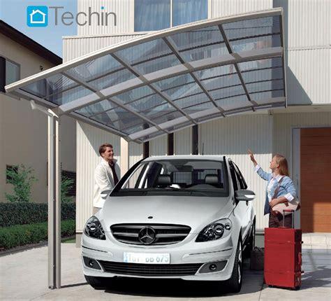tettoia in plexiglass prezzi tettoie in plexiglass tutte le offerte cascare a fagiolo