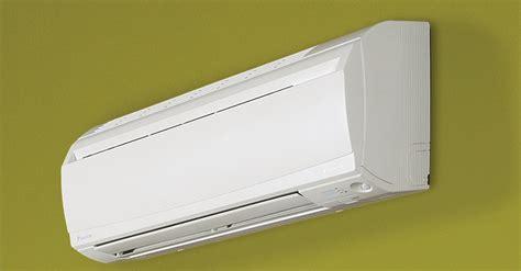 Ac Daikin Wall Mounted daikin mini split ftxs15lvju seer 20 6 eer 14 4 ductless