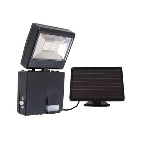 malibu led wall wash light malibu led solar 54 lumen wall wash 8506 2613 01 the