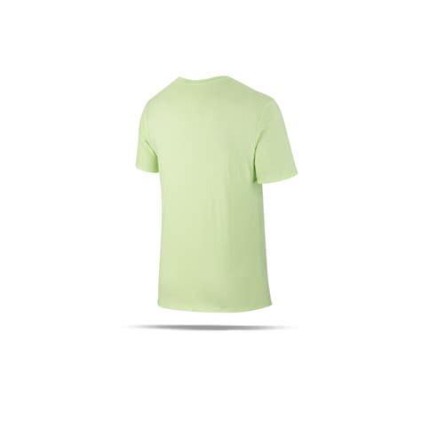 Barcelona Signature 1 T Shirt nike fc barcelona t shirt 344 in gelb