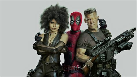 deadpool 2 free deadpool 2 hd quality archives