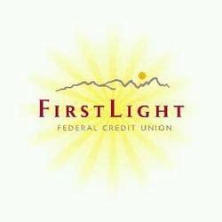 light federal credit union las cruces firstlight federal credit union bank sparkasse 3105