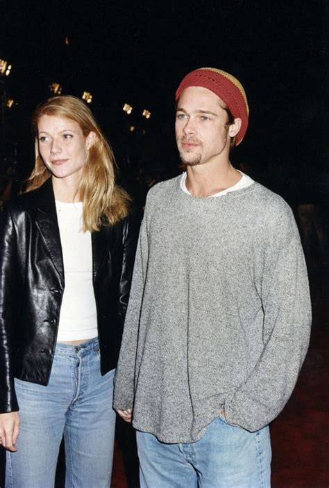 celebrity couples from the 90s celebrity couples from the 90s 90 s style miss it