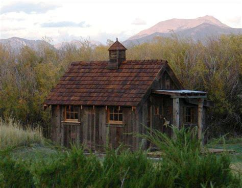 Small House Kits Montana Small Rustic Cabin Home Plans Studio Design Gallery