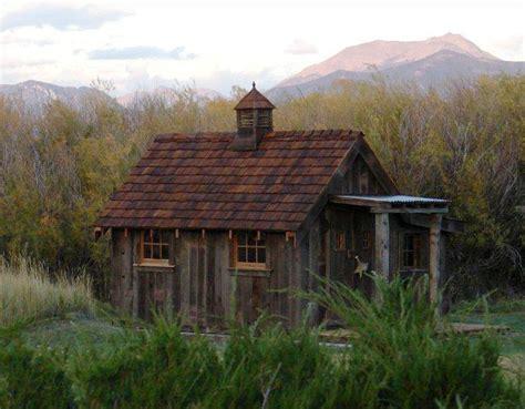 Cabin Websites Small Rustic Cabin Home Plans Studio Design Gallery