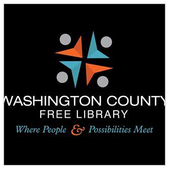 Free Records Washington Washington County Maryland Obituary Locator Ongenealogy