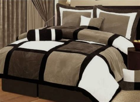 Cheap Bedding And Curtain Sets In Search Of Cheap Comforter Sets With Matching Curtains Infobarrel