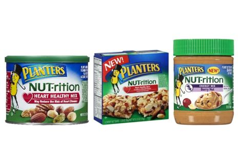 planters nuts coupons planters coupon 1 00 planters nuts or peanut butter