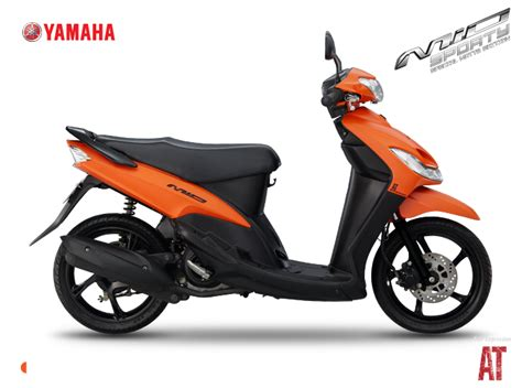 Lu Led Motor Mio Sporty yamaha mio sporty black pictures to pin on