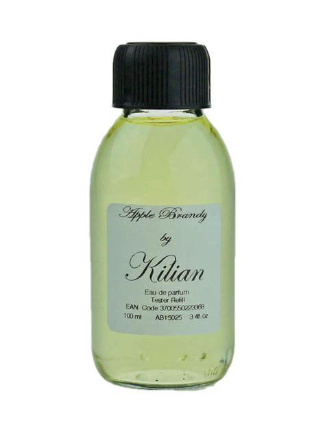 Xiangdu Perfume Refill 100ml 3 kilian apple eau de parfum 3 4 oz 100 ml tester