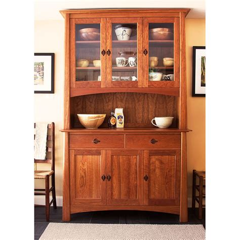 cherry wood china cabinet affordable american made furniture cherry moon china