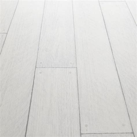White Vinyl Plank Flooring 25 Best Ideas About White Vinyl Flooring On Vinyl Flooring Bathroom Luxury Vinyl