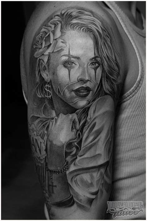 17 best images about tattoo stuff on pinterest lowrider