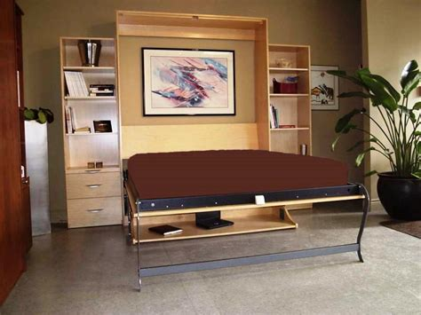 bathroom world burnbank bathroom world burnbank murphy beds ta murphy bed for sale