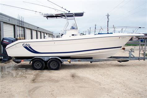 cobia boats for sale in texas new page 0 fishntexas
