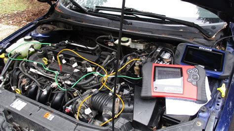 small engine maintenance and repair 2008 mazda mazda3 security system 2005 mazda 3 2 3l to 2 5l engine swap problems problems youtube