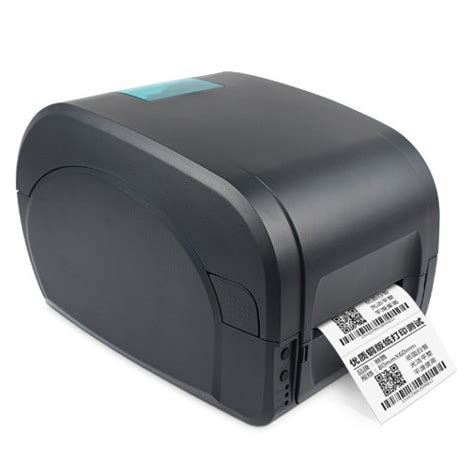 cheapest barcode printer ozone lanka pvt ltd