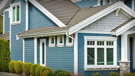 clean house siding what to use to clean house siding 28 images how to clean vinyl siding contractor