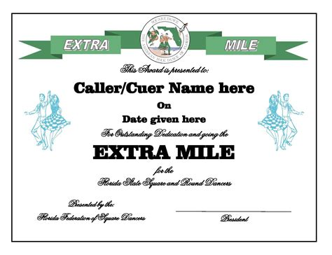 28 extra mile application extra mile healthy