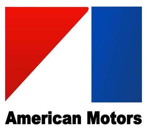 amc jeep logo file american motors svg wikipedia