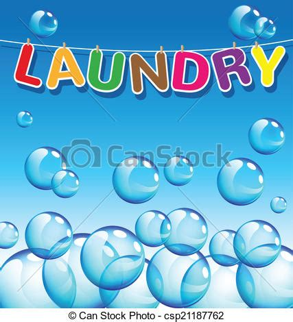 laundry website template laundry bubbles clip cliparts