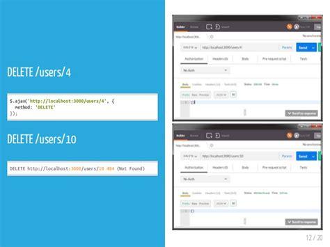 javascript tutorial ppt slides javascript tutorial restful apis for free